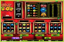 Crazy Slots 1