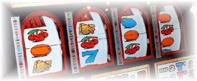 gratis fruitautomaten