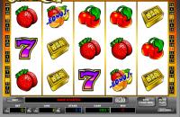 online fruitautomaten
